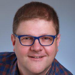 Dr. Stephan Zöller